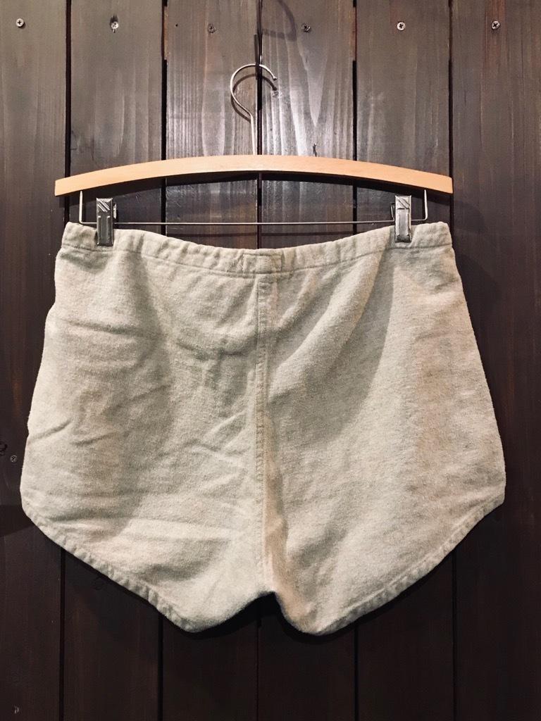 マグネッツ神戸店 3/25(水)Vintage Bottoms入荷! #3 Athletic Bottoms!!!_c0078587_14242312.jpg