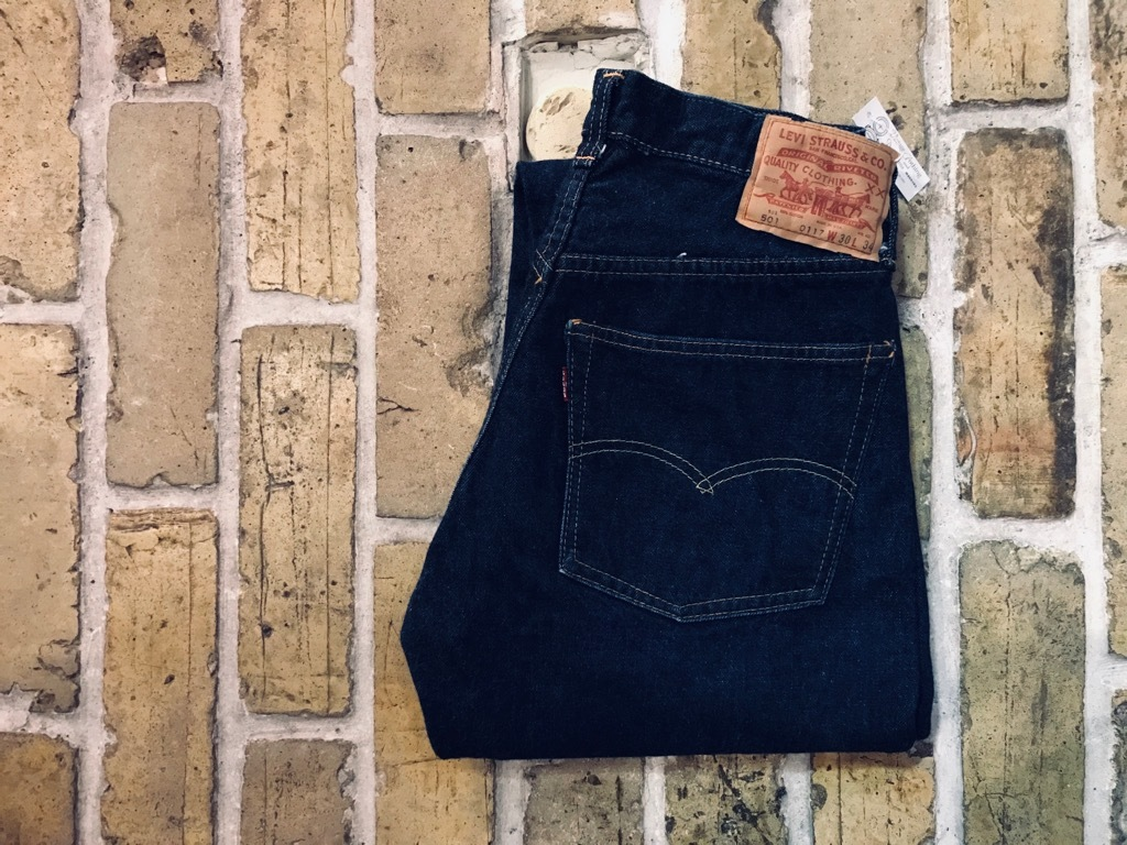 マグネッツ神戸店 3/25(水)Vintage Bottoms入荷! #5 LEVI\'S Bottoms Part2!!!_c0078587_14390034.jpg