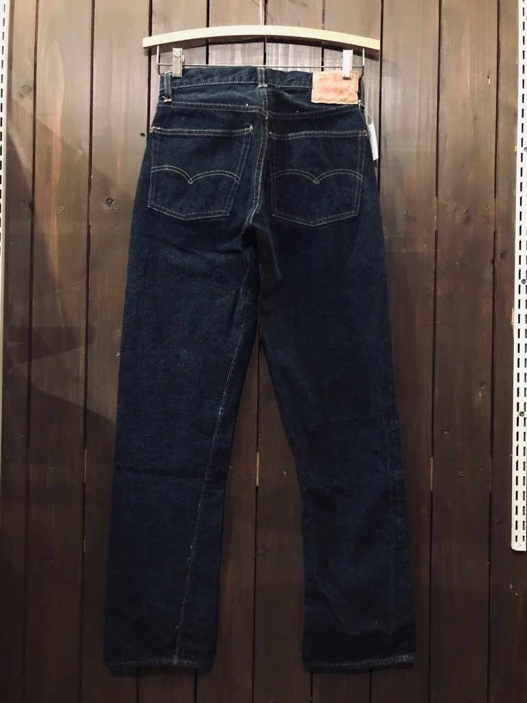 マグネッツ神戸店 3/25(水)Vintage Bottoms入荷! #5 LEVI\'S Bottoms Part2!!!_c0078587_14392136.jpg