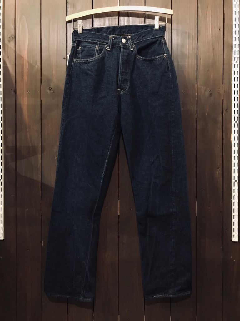 マグネッツ神戸店 3/25(水)Vintage Bottoms入荷! #5 LEVI\'S Bottoms Part2!!!_c0078587_14392253.jpg