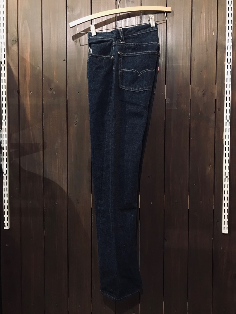 マグネッツ神戸店 3/25(水)Vintage Bottoms入荷! #5 LEVI\'S Bottoms Part2!!!_c0078587_14392275.jpg
