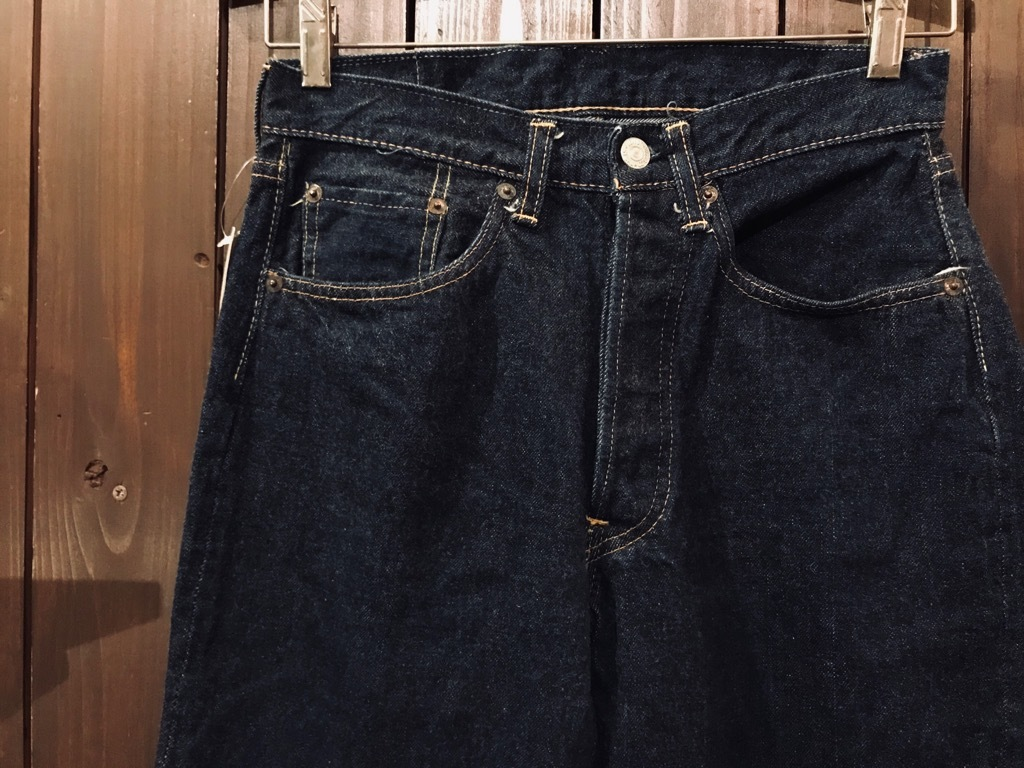 マグネッツ神戸店 3/25(水)Vintage Bottoms入荷! #5 LEVI\'S Bottoms Part2!!!_c0078587_14404106.jpg