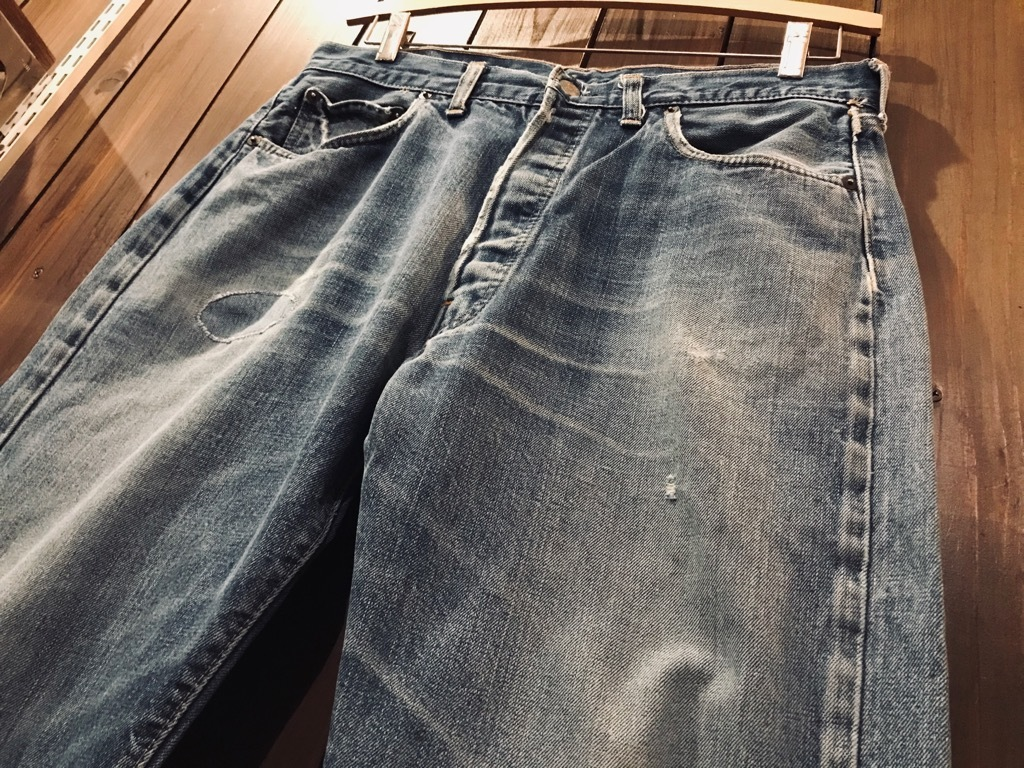 マグネッツ神戸店 3/25(水)Vintage Bottoms入荷! #5 LEVI\'S Bottoms Part2!!!_c0078587_14525313.jpg