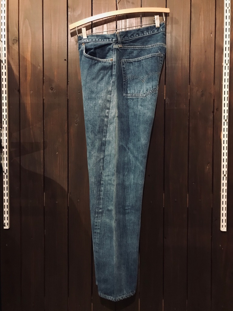 マグネッツ神戸店 3/25(水)Vintage Bottoms入荷! #5 LEVI\'S Bottoms Part2!!!_c0078587_14552036.jpg