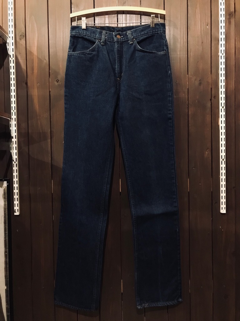 マグネッツ神戸店 3/25(水)Vintage Bottoms入荷! #5 LEVI\'S Bottoms Part2!!!_c0078587_15004044.jpg