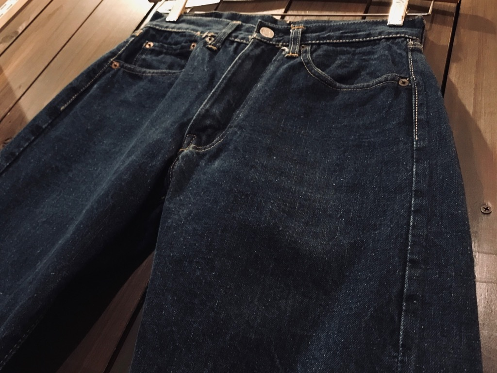 マグネッツ神戸店 3/25(水)Vintage Bottoms入荷! #5 LEVI\'S Bottoms Part2!!!_c0078587_15114647.jpg