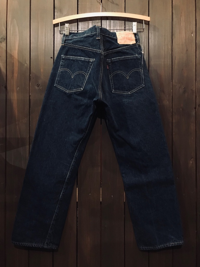マグネッツ神戸店 3/25(水)Vintage Bottoms入荷! #5 LEVI\'S Bottoms Part2!!!_c0078587_15114700.jpg