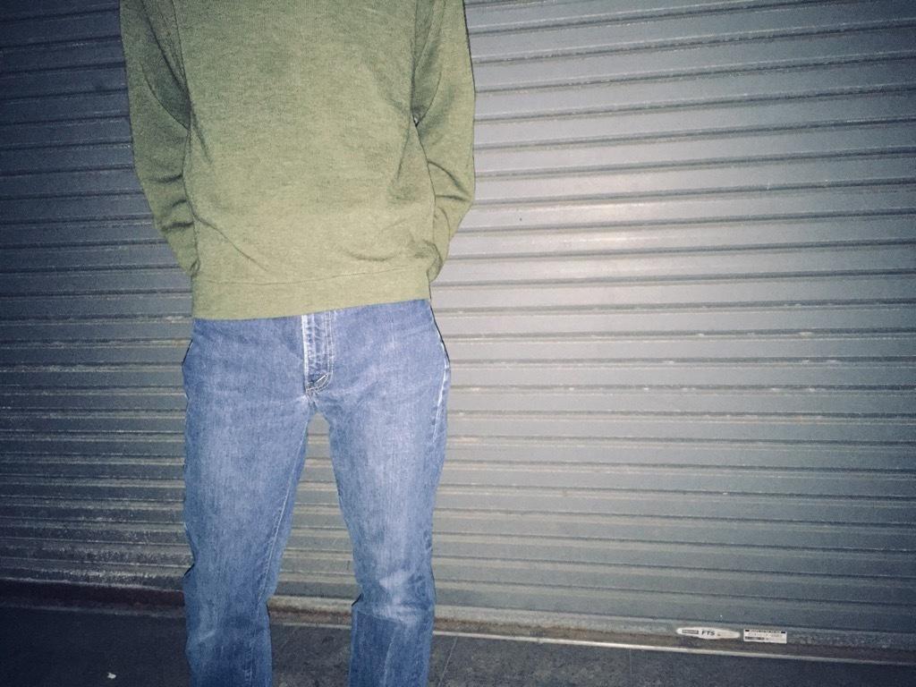 マグネッツ神戸店 3/25(水)Vintage Bottoms入荷! #4 LEVI\'S Part1!!!_c0078587_22250249.jpg