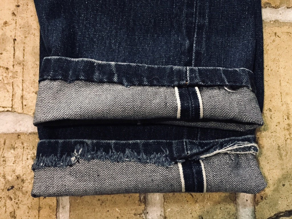 マグネッツ神戸店 3/25(水)Vintage Bottoms入荷! #4 LEVI\'S Part1!!!_c0078587_22385703.jpg