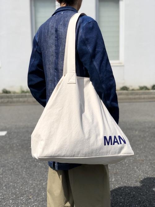 eYe JUNYA WATANABE MAN × Levi\'s _c0079892_1981534.jpg