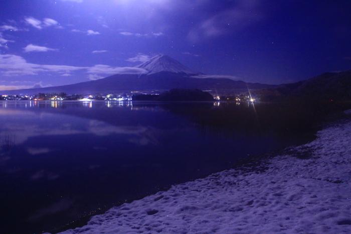 令和2年3月の富士 (15) 大石公園花街道の富士_e0344396_20465977.jpg
