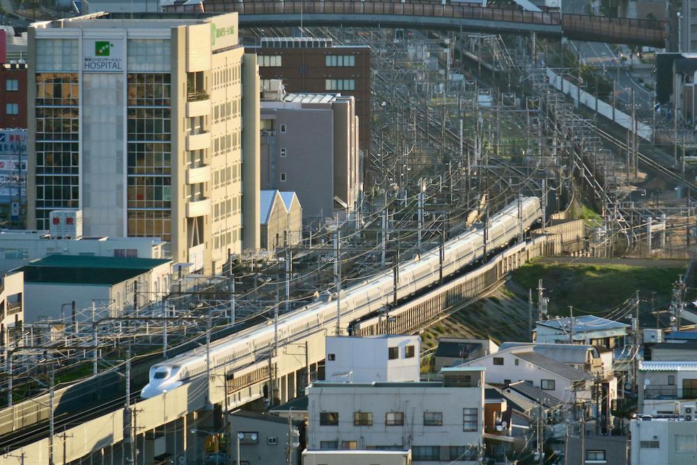 トレインビューホテル(ホテルセンチュリー静岡)_e0414296_15291189.jpg