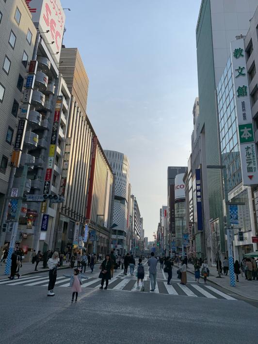 最近の日本☆_a0063997_20514398.jpg