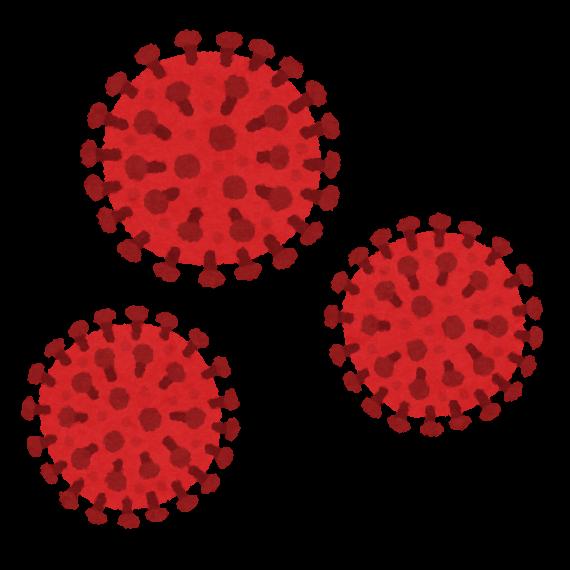 病とは (コロナウイルス)_e0246398_18113960.png