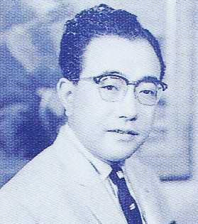 上原げんと(1914~1965)_f0368298_22193456.jpg