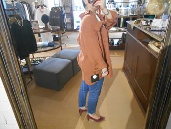 新作小物♡入荷しました♪【松江店】_e0193499_20104818.jpg