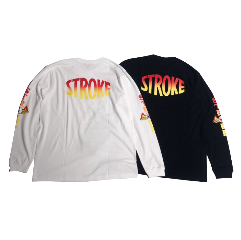 STROKE. NEW ITEMS!!!!!_d0101000_17435594.png