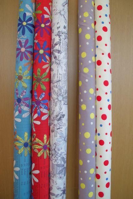 ORIGINAL Fabric 新色・再入荷_c0086102_17065890.jpg