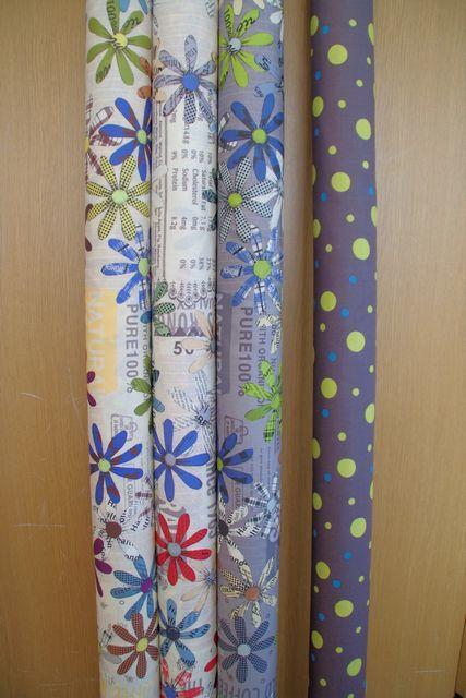 ORIGINAL Fabric 新色・再入荷_c0086102_17071612.jpg