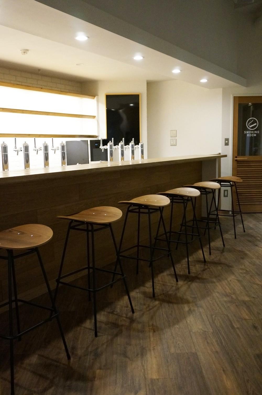 「BEER BASE BAEREN 盛岡駅前」 開店します_f0105112_10401217.jpg