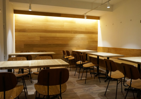 「BEER BASE BAEREN 盛岡駅前」 開店します_f0105112_10404083.jpg