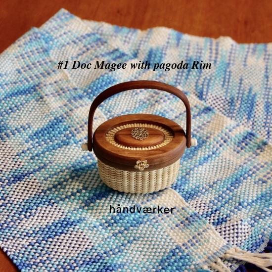 #1 Doc Magee とお宝発掘_f0197215_08454535.jpeg