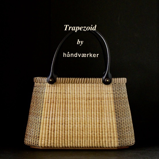Trapezoid L_f0197215_22485813.jpeg