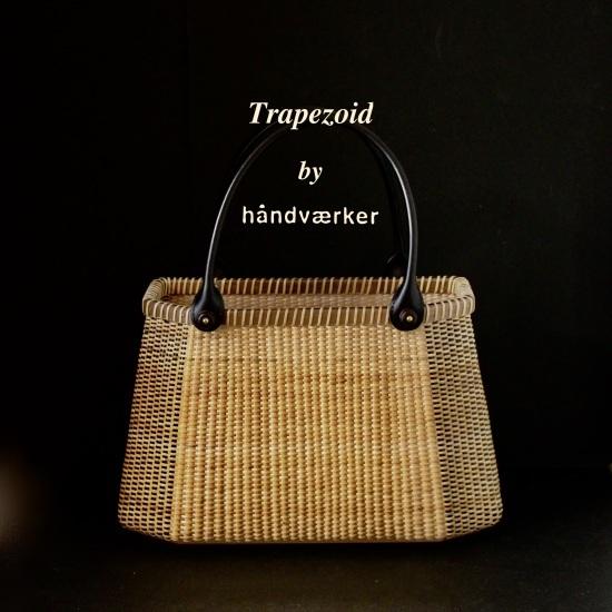 Trapezoid L_f0197215_22485955.jpeg