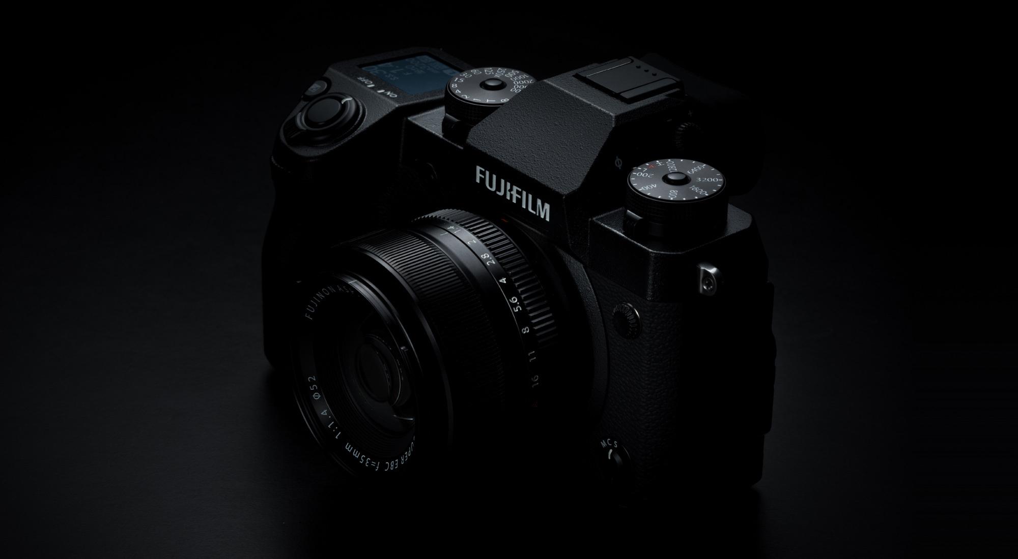 なぜかX-H1購入_f0234423_18281495.jpg