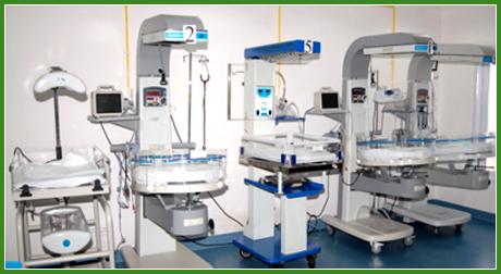 医療機器とイージス艦_f0133526_17114317.jpg