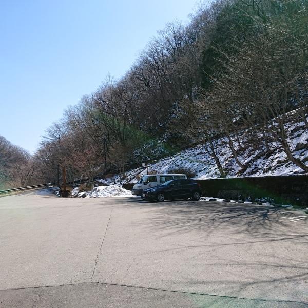春分の候_c0213830_13155367.jpg