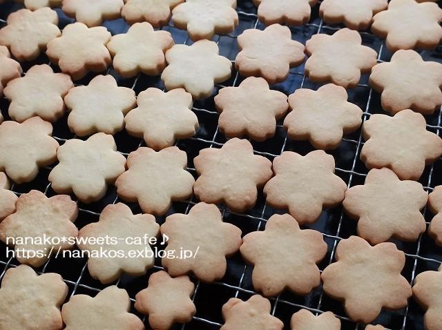今年も桜のアイシングクッキー_d0147030_17123618.jpg