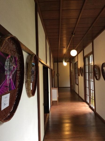 今日から開館「芭蕉の館」フォト575展_f0289632_08163173.jpg