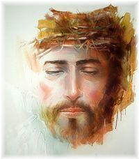 ☆詩篇14:3~4☆_e0302135_16405912.jpg