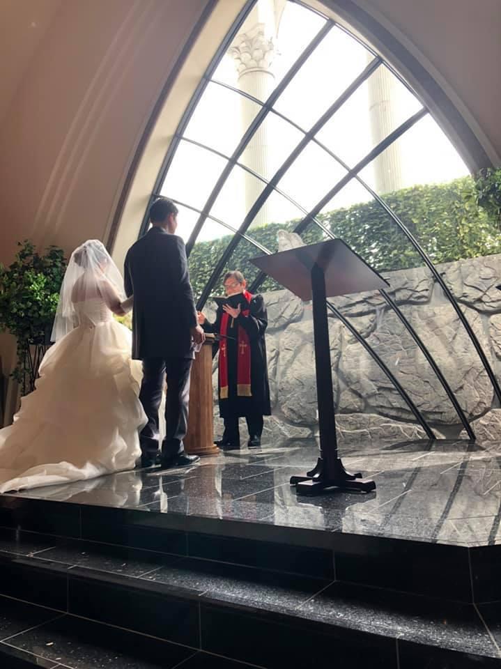 結婚式_f0373339_15104684.jpg