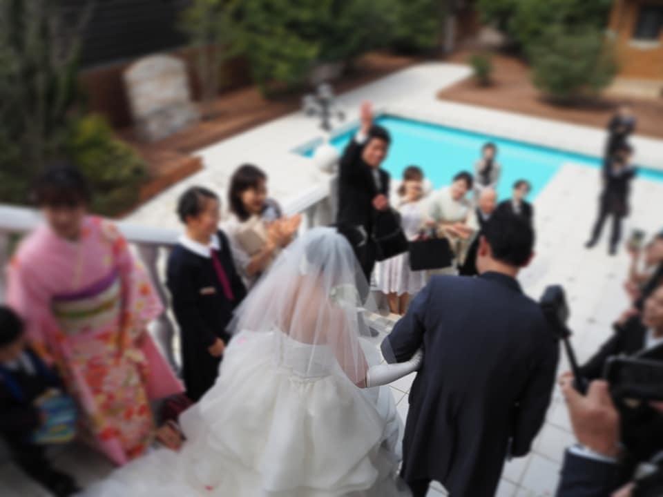 結婚式_f0373339_15104685.jpg