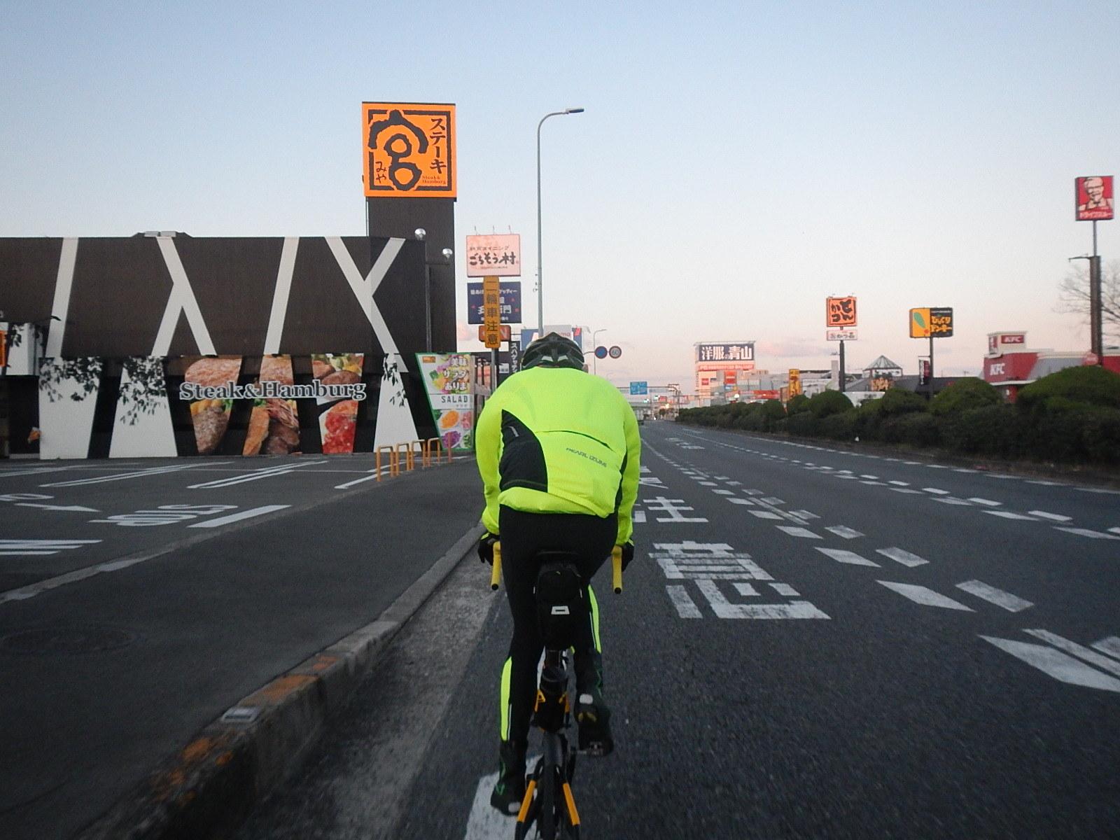 サイクリング日記⑥_a0386742_09161184.jpg