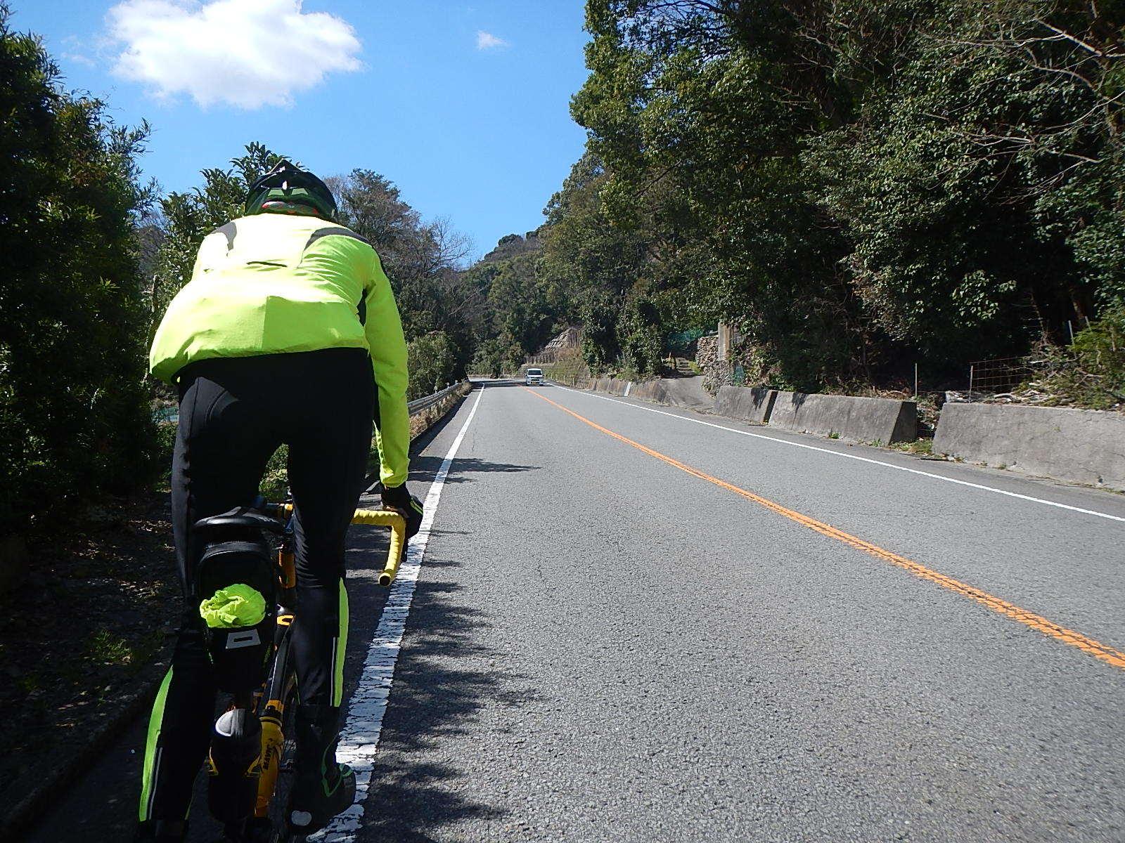 サイクリング日記⑥_a0386742_10005254.jpg