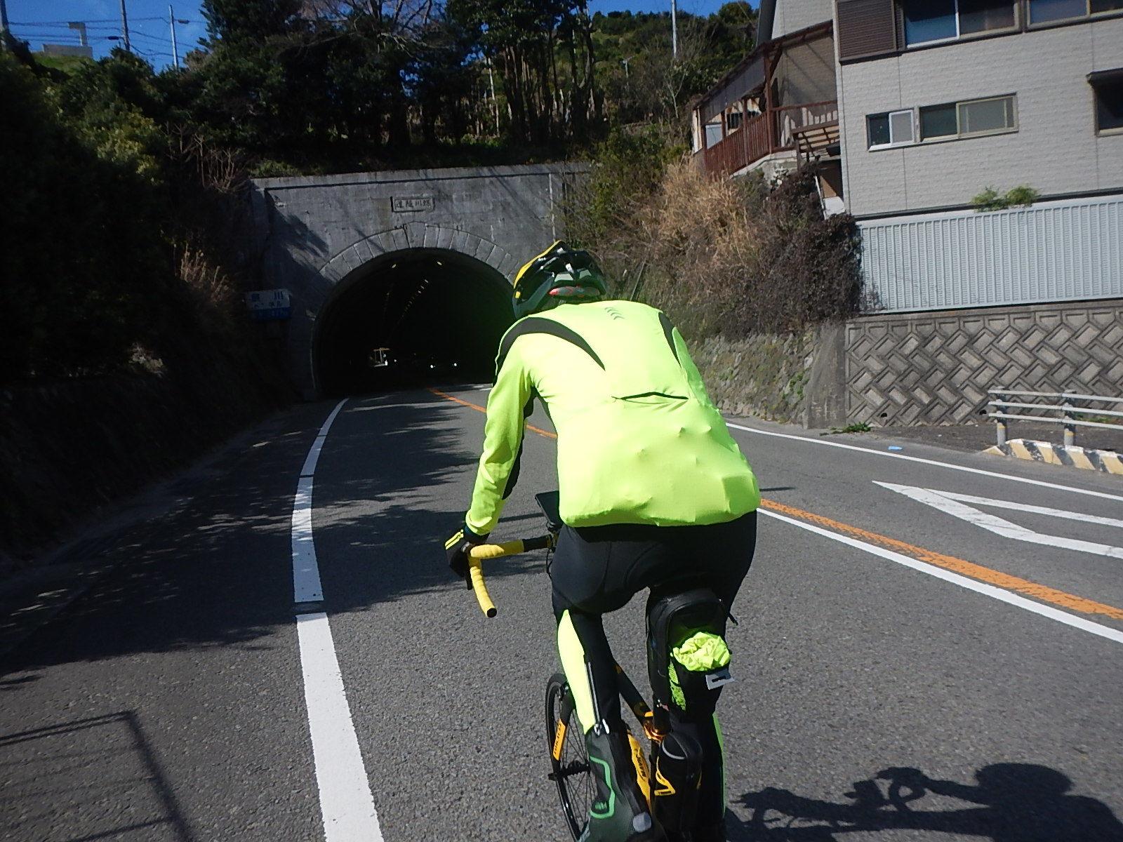 サイクリング日記⑥_a0386742_10031549.jpg