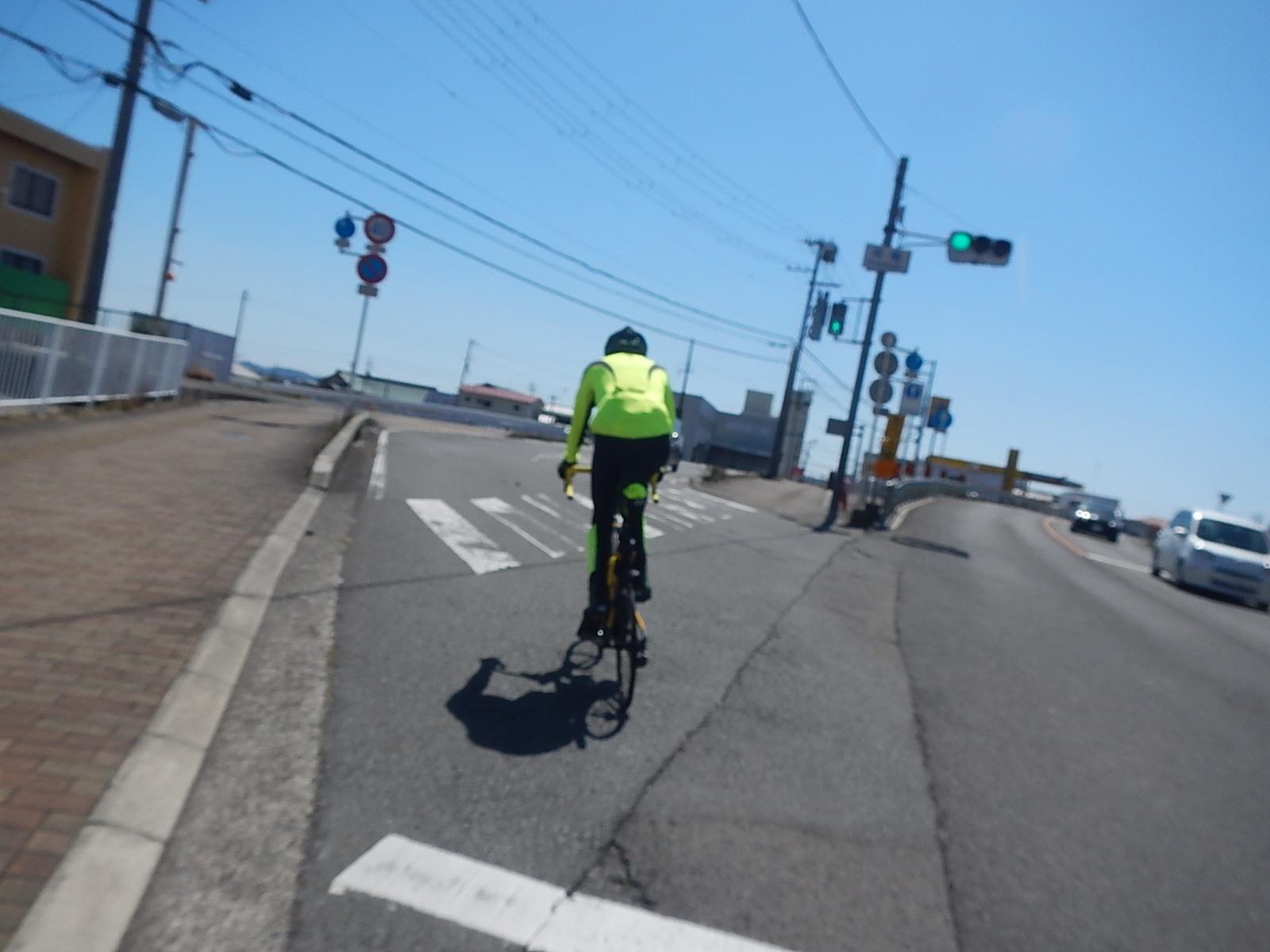 サイクリング日記⑥_a0386742_10084149.jpg