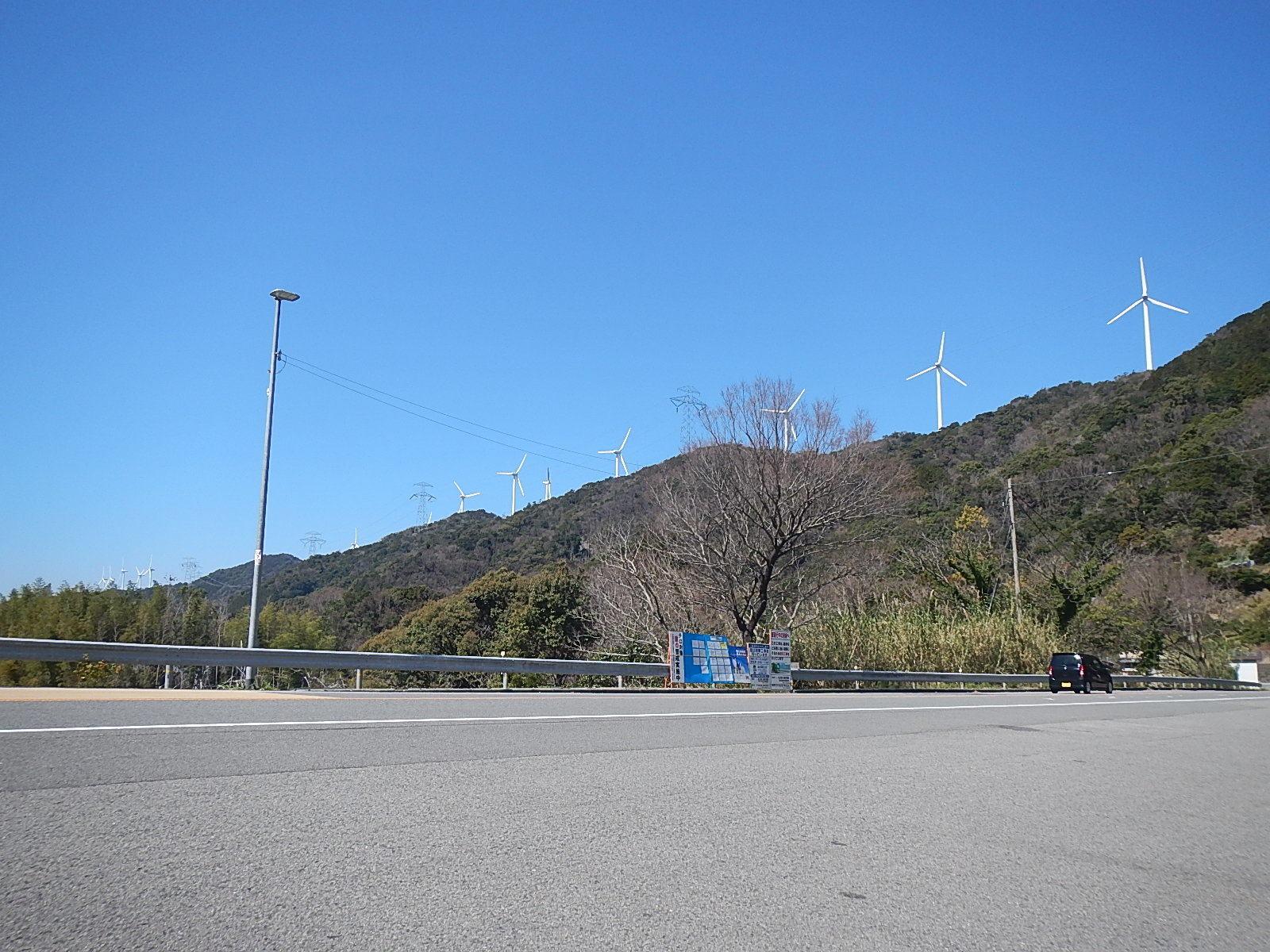 サイクリング日記⑥_a0386742_10085806.jpg