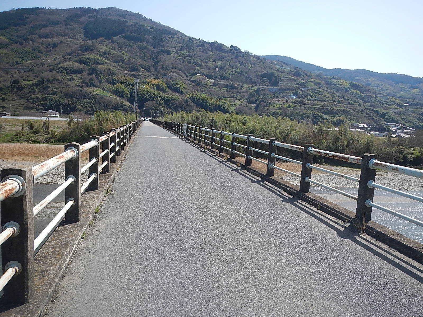 サイクリング日記⑦_a0386742_13421541.jpg