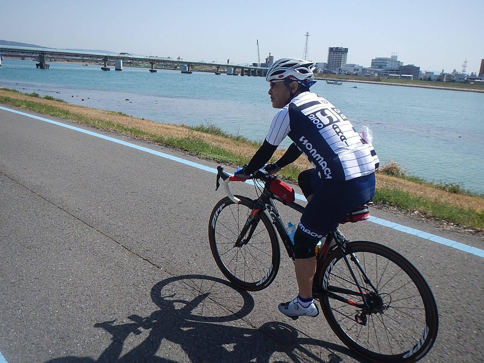 サイクリング日記⑦_a0386742_13462945.jpg