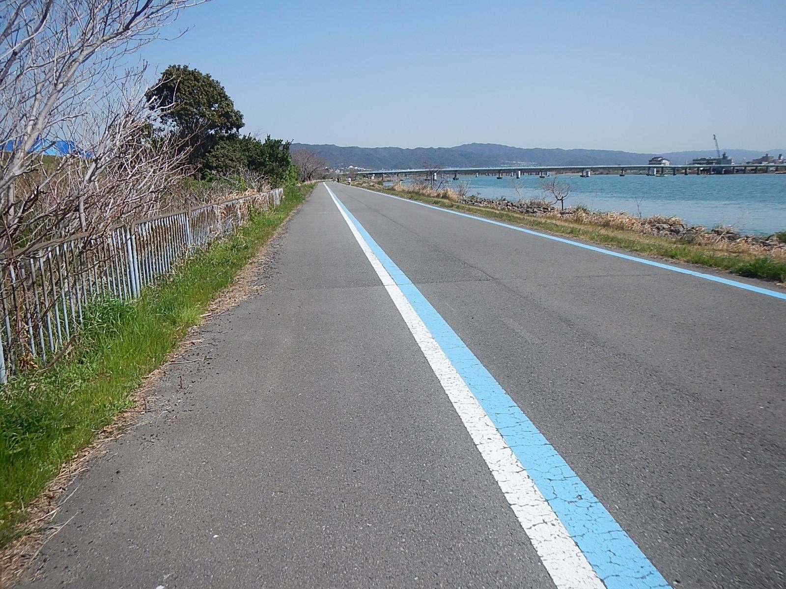 サイクリング日記⑦_a0386742_13463107.jpg