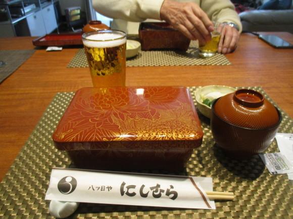 ハワイ  NO9 ハワイから東京へ  旅行記終了_a0279743_10263980.jpg
