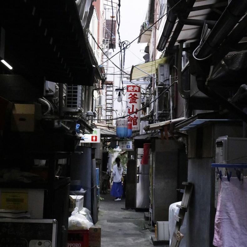 上野の路地に迷い込む_c0060143_00470547.jpg
