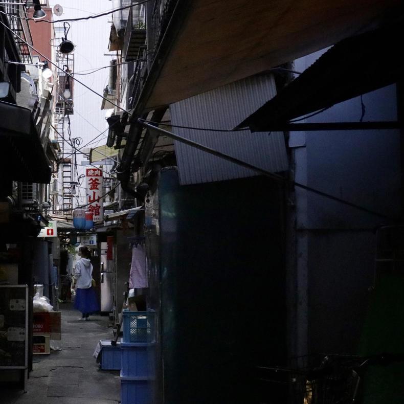 上野の路地に迷い込む_c0060143_00470987.jpg