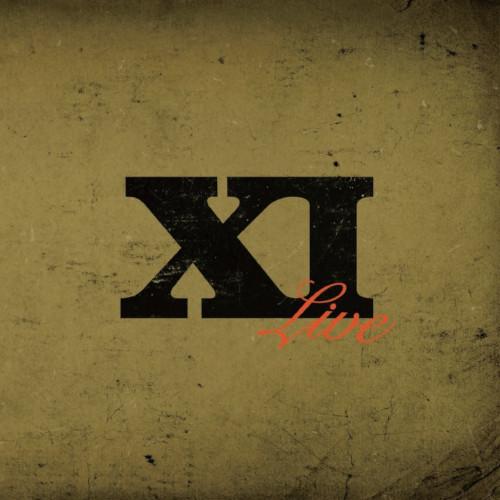 大西順子セクステットプラス「Live XI」発売_f0179543_16543178.jpg