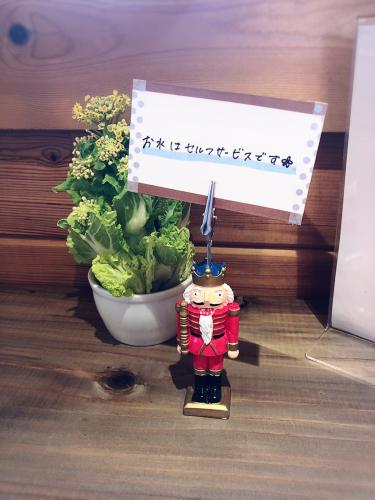 栄養ごはん ヤシの木食堂_e0292546_02331527.jpg