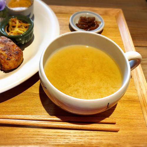 栄養ごはん ヤシの木食堂_e0292546_02332026.jpg